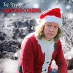 joe-perkins-santas-coming