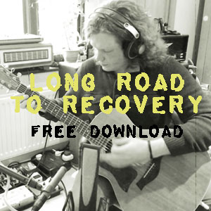 long-road-small