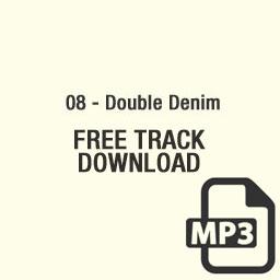 DD Free