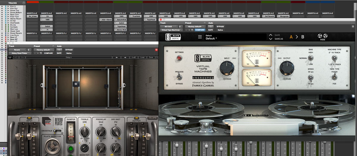 pro-tools-interface