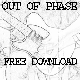 out-of-phase-2