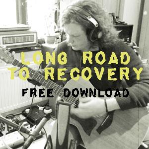 long-road-small