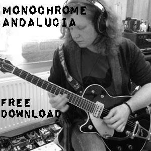 Monochrome-Shop